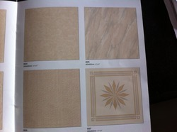 Vitrified Tiles In Chennai Tamil Nadu Vitrified Tiles