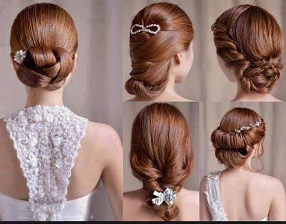 Bengal Beauty Parlour Meerut Hair Style And Bridal Makeup