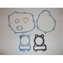 Bajaj Discover 125 Gasket Set-Full Packing Set
