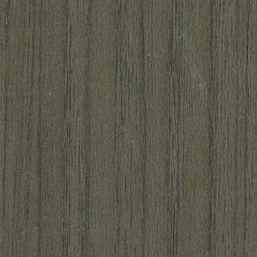 Wood Mica Sheet Wholesaler From Secunderabad