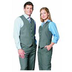 Hotel Front Office Uniforms Commercial Academic Uniforms