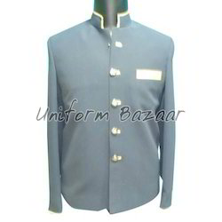Catering Service Jackets 1
