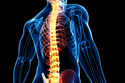 Spine Treatment Services (fusion)