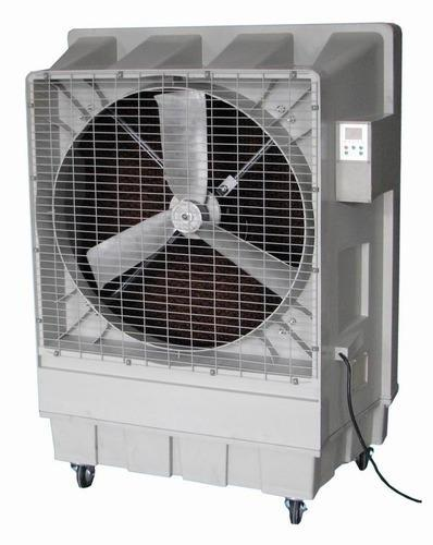Industrial Coolers At Rs 19500 Piece Industrial Cooler