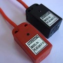 Inductive Proximity Switches - Rectangular