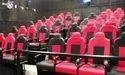 7d Theatres