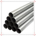Eil Approved Steel Pipes