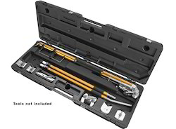 TapeTech Taping Tool Case