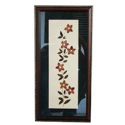 Picture Wooden Frames