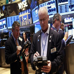 Equities Service