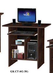 Computer Furniture Manufacturers, Suppliers & Dealers in Coimbatore ...