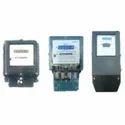 Electronic Meters (HPL)