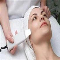 Ultrasonic Treatment & Facials
