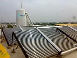 Solar Heater Solar Heaters Manufacturer Supplier