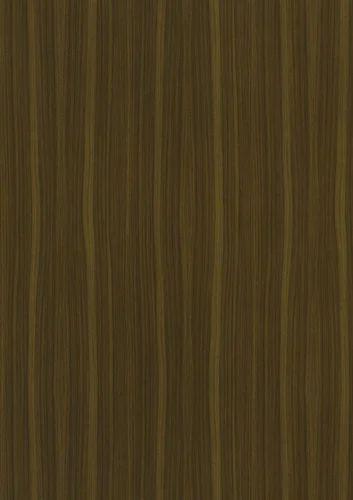 Plywood Laminate Greenlam Compact Laminate Wholesale