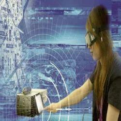 Human Machine Interface