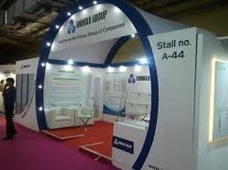 Exhibition Stall Makers : Stand maker india dental show archives exhibition stall designer