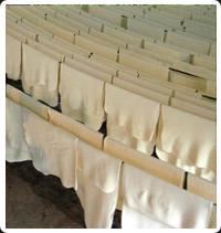Ribbed Smoked Sheet In Kottayam Kerala Get Latest Price