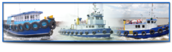 Cargo Operations Services