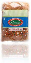 Heritage Mumbai Pav