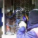 Refrigeration System Maintenance