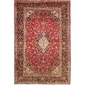 手工制作地毯