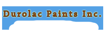 Durolac Paints, Inc.
