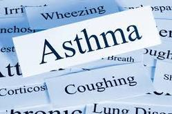 Asthma Treatment Services