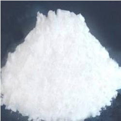 Zinc Stearate Chemical