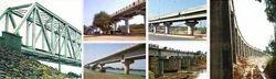 Bridges / Flyovers