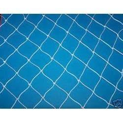 Nylon Bird Netting