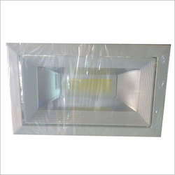 Indoor LED Flood Light