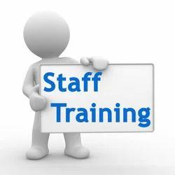 Training & Skill Up Gradation