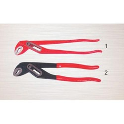 Water Pump Plier (Box Joint)