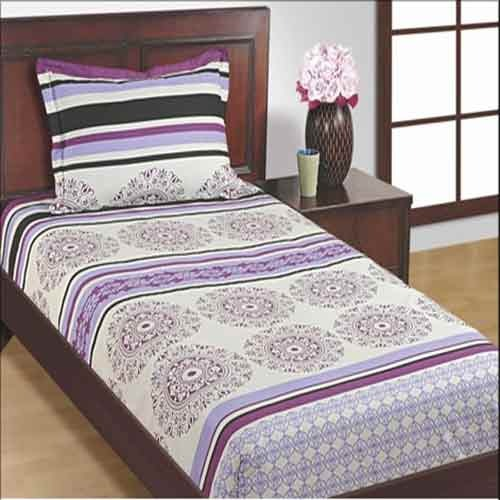 Exceptional Single Bed Sheets