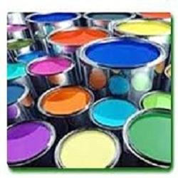 Synthetic Enamels