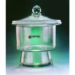 Desiccators Non Vaccum Labware