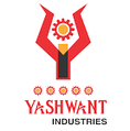 Yashwant Industries