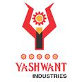 Yashwant Industries