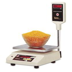 Hospital Laboratory Scales
