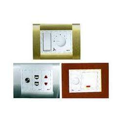 Legrand Modular Switches Switch Boxes