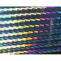 General Pattern Digital Hologram