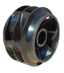 Pump Cavitation Equipment