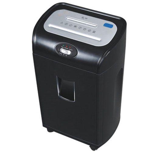 Paper Shredding Machine - Departmental Shredder Latest Price ... on