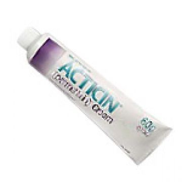 buy canesten cream