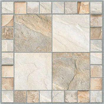 Heavy Vitrified Tiles At Rs 385 Boxs