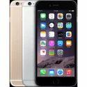 Iphone 6 Korean AAA Version-16GB