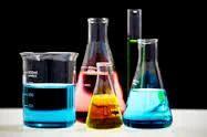 Lanthanum Oxalate