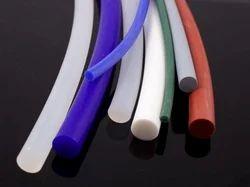 Silicone Round Cord
