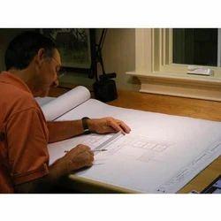 Construction Cost Estimation Service